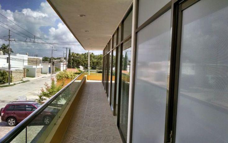 Foto de local en renta en, núcleo sodzil, mérida, yucatán, 1357891 no 02
