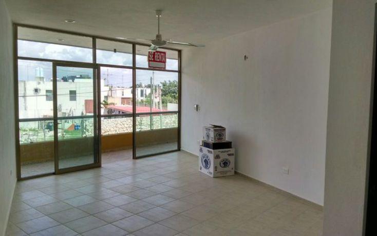 Foto de local en renta en, núcleo sodzil, mérida, yucatán, 1357891 no 06