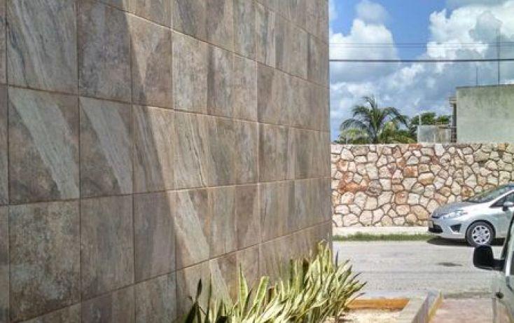 Foto de local en renta en, núcleo sodzil, mérida, yucatán, 1357891 no 07