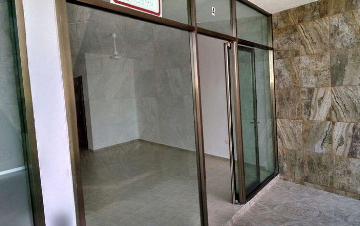 Foto de local en renta en, núcleo sodzil, mérida, yucatán, 1357891 no 09