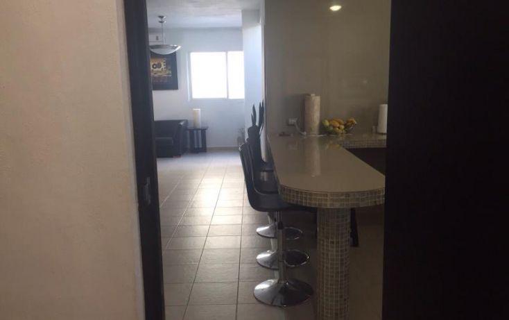 Foto de casa en venta en, núcleo sodzil, mérida, yucatán, 1486451 no 02