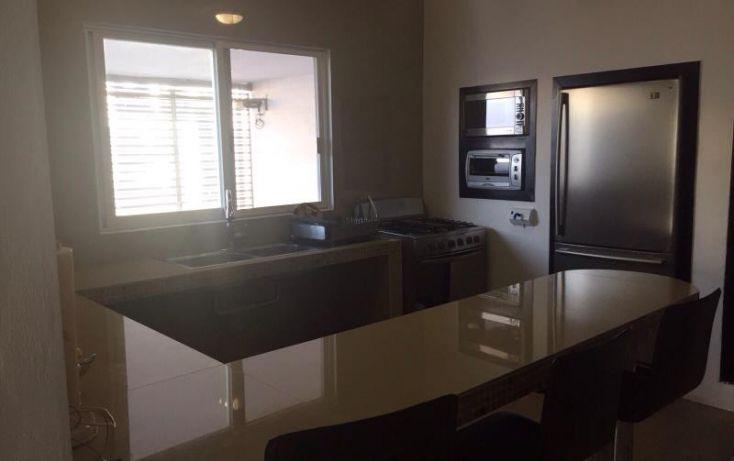 Foto de casa en venta en, núcleo sodzil, mérida, yucatán, 1486451 no 03