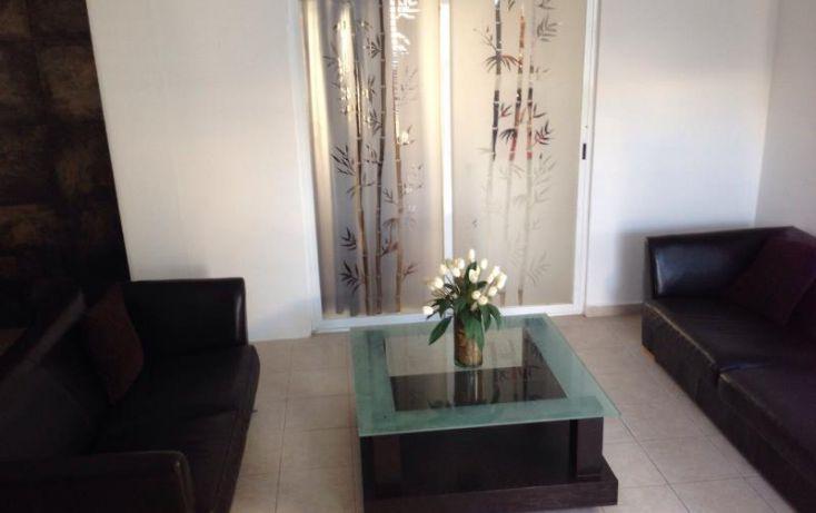 Foto de casa en venta en, núcleo sodzil, mérida, yucatán, 1486451 no 04
