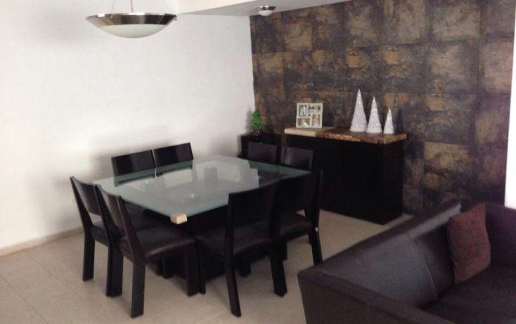 Foto de casa en venta en, núcleo sodzil, mérida, yucatán, 1486451 no 05