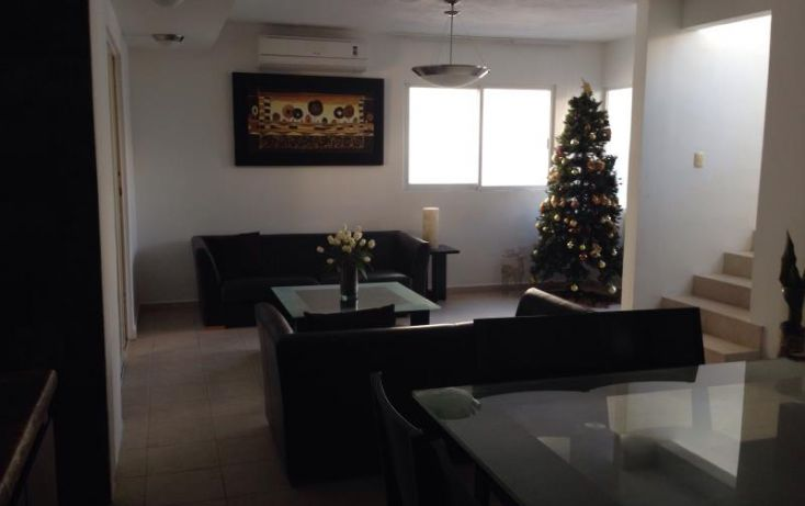 Foto de casa en venta en, núcleo sodzil, mérida, yucatán, 1486451 no 06