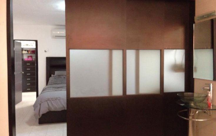 Foto de casa en venta en, núcleo sodzil, mérida, yucatán, 1486451 no 12
