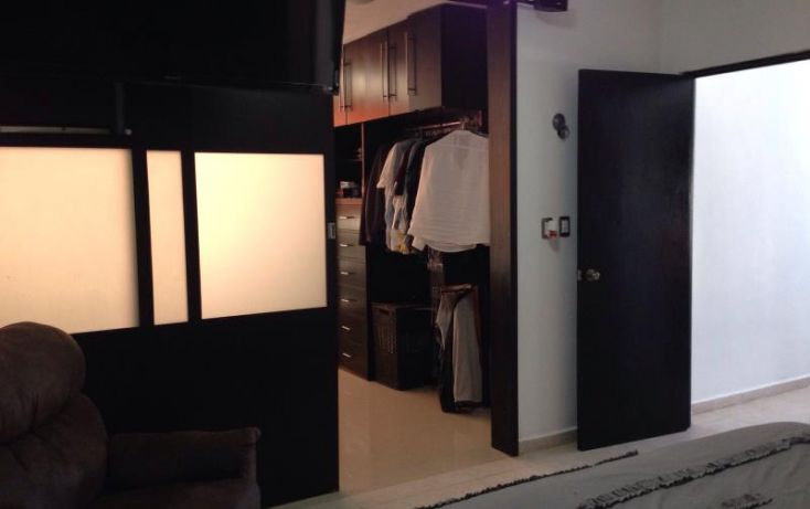 Foto de casa en venta en, núcleo sodzil, mérida, yucatán, 1486451 no 13