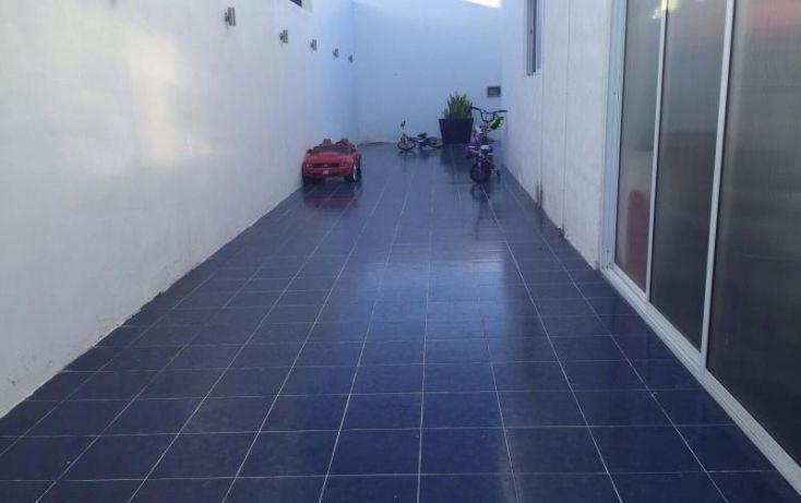 Foto de casa en venta en, núcleo sodzil, mérida, yucatán, 1486451 no 24
