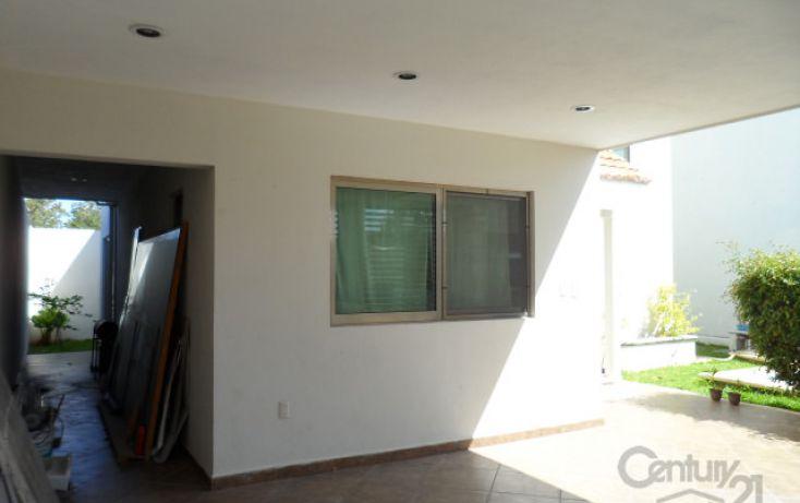Foto de casa en venta en, núcleo sodzil, mérida, yucatán, 1719302 no 04