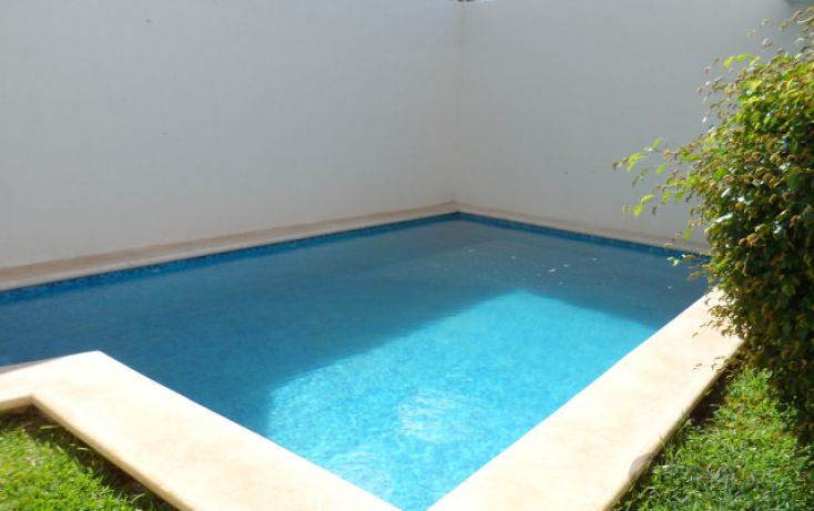 Foto de casa en venta en, núcleo sodzil, mérida, yucatán, 1719302 no 07