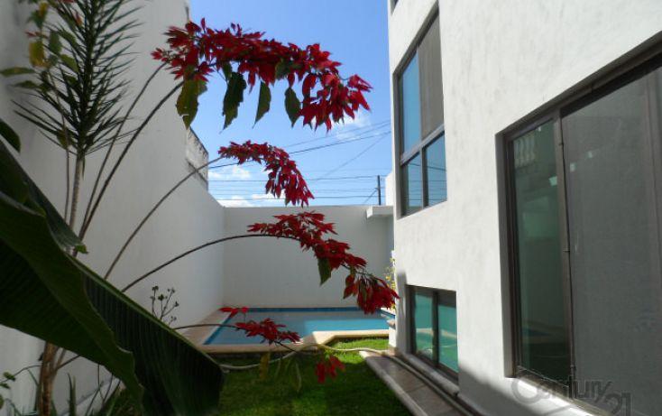 Foto de casa en venta en, núcleo sodzil, mérida, yucatán, 1719302 no 09