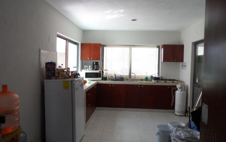 Foto de casa en venta en, núcleo sodzil, mérida, yucatán, 1719302 no 18