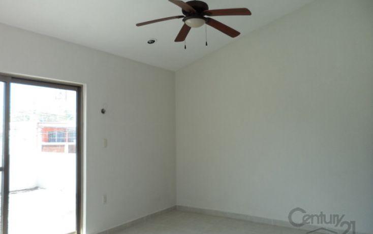 Foto de casa en venta en, núcleo sodzil, mérida, yucatán, 1719302 no 23