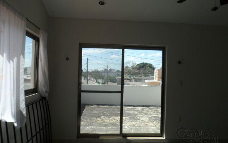 Foto de casa en venta en, núcleo sodzil, mérida, yucatán, 1719302 no 24