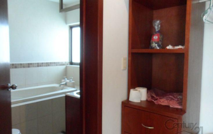 Foto de casa en venta en, núcleo sodzil, mérida, yucatán, 1719302 no 26