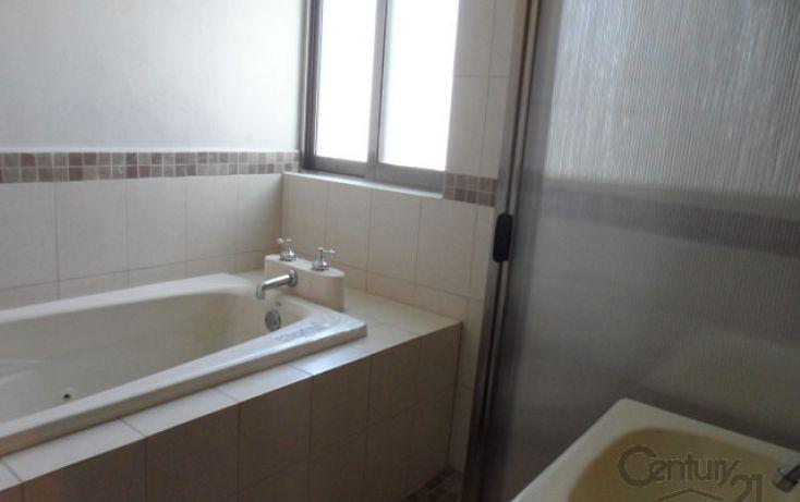 Foto de casa en venta en, núcleo sodzil, mérida, yucatán, 1719302 no 27