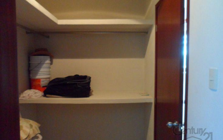 Foto de casa en venta en, núcleo sodzil, mérida, yucatán, 1719302 no 28
