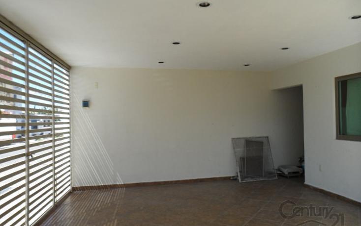 Foto de casa en venta en  , núcleo sodzil, mérida, yucatán, 1860526 No. 03