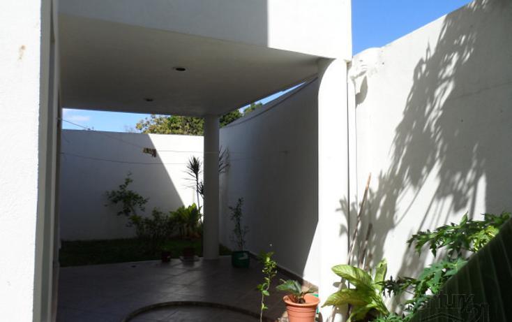 Foto de casa en venta en  , núcleo sodzil, mérida, yucatán, 1860526 No. 10