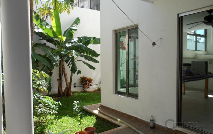 Foto de casa en venta en  , núcleo sodzil, mérida, yucatán, 1860526 No. 12