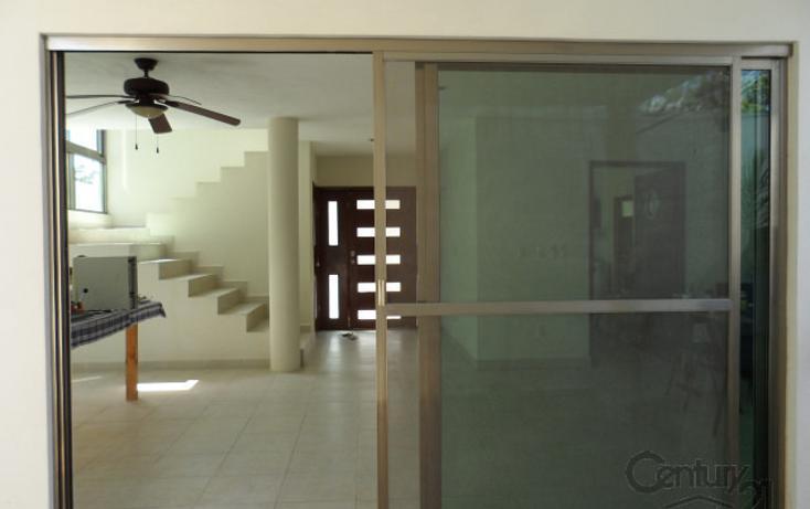 Foto de casa en venta en  , núcleo sodzil, mérida, yucatán, 1860526 No. 13
