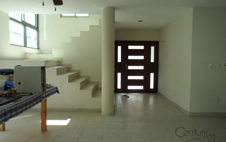 Foto de casa en venta en  , núcleo sodzil, mérida, yucatán, 1860526 No. 15