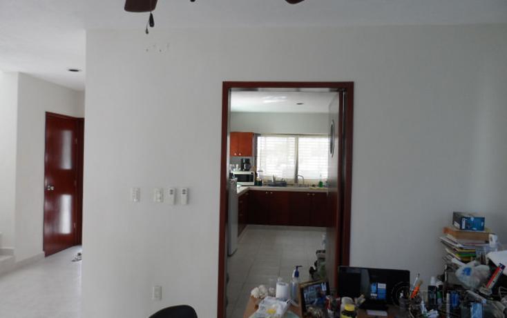 Foto de casa en venta en  , núcleo sodzil, mérida, yucatán, 1860526 No. 17