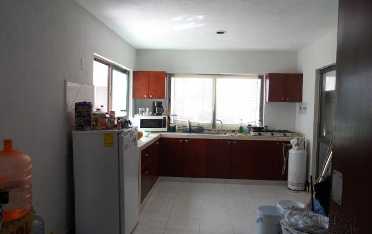 Foto de casa en venta en  , núcleo sodzil, mérida, yucatán, 1860526 No. 18