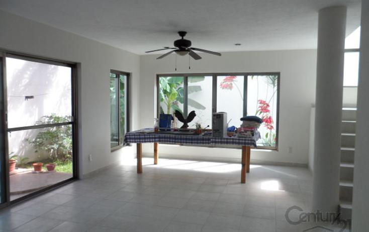 Foto de casa en venta en  , núcleo sodzil, mérida, yucatán, 1860526 No. 19