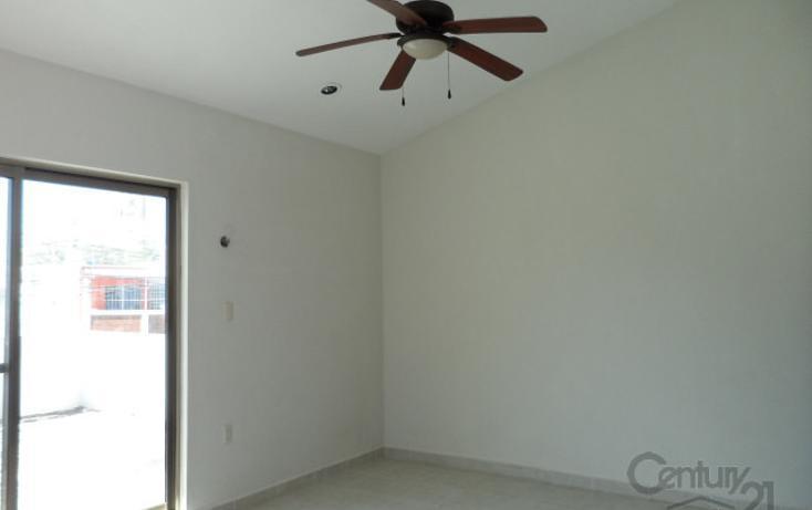 Foto de casa en venta en  , núcleo sodzil, mérida, yucatán, 1860526 No. 23