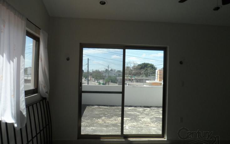 Foto de casa en venta en  , núcleo sodzil, mérida, yucatán, 1860526 No. 24