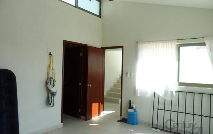 Foto de casa en venta en  , núcleo sodzil, mérida, yucatán, 1860526 No. 25
