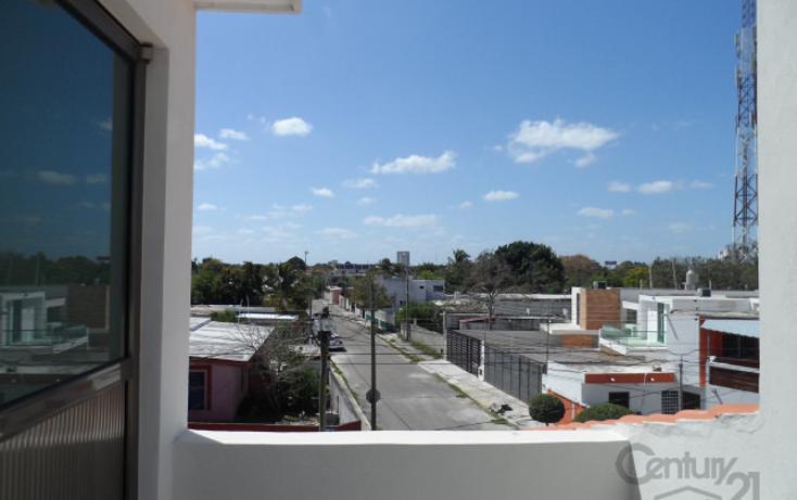 Foto de casa en venta en  , núcleo sodzil, mérida, yucatán, 1860526 No. 30