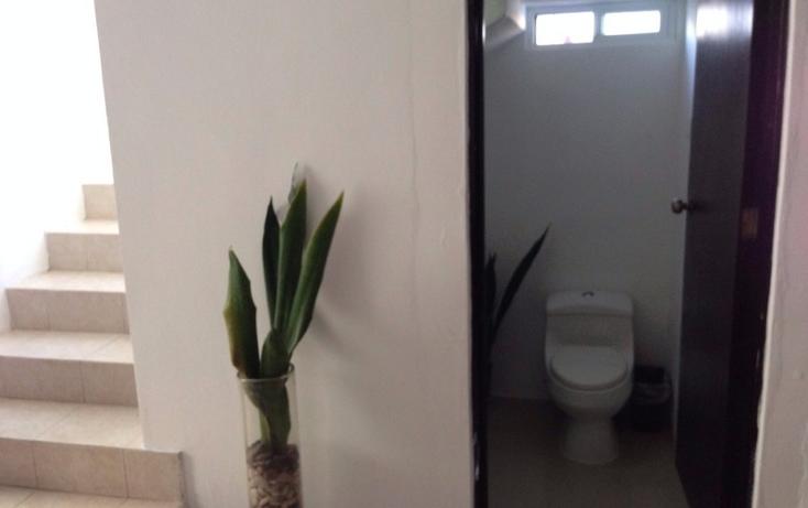 Foto de casa en venta en  , n?cleo sodzil, m?rida, yucat?n, 1860752 No. 07