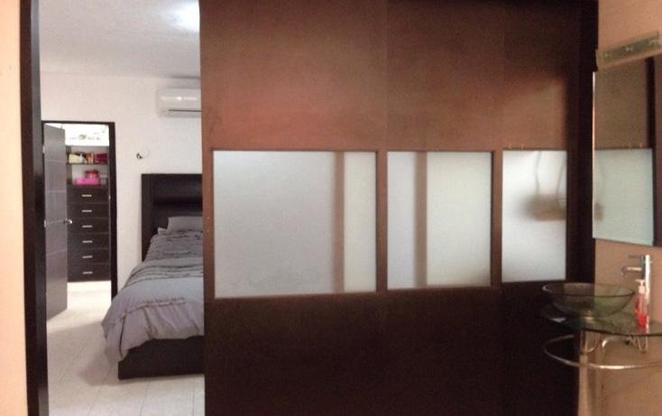 Foto de casa en venta en  , n?cleo sodzil, m?rida, yucat?n, 1860752 No. 12