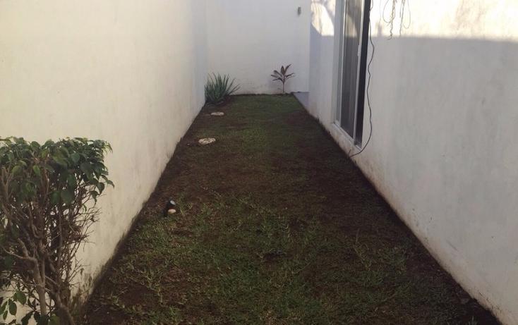 Foto de casa en venta en  , n?cleo sodzil, m?rida, yucat?n, 1860752 No. 23