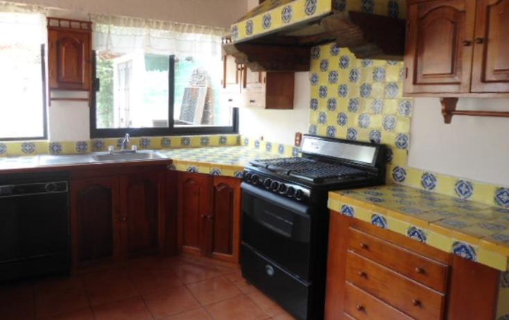 Foto de casa en venta en nueces 1, las americas, p?tzcuaro, michoac?n de ocampo, 1387401 No. 07