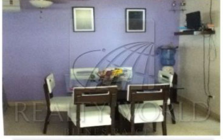 Foto de casa en venta en, nuestra señora de fátima, general escobedo, nuevo león, 1411887 no 04
