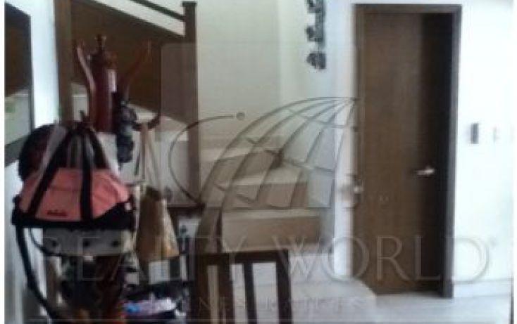Foto de casa en venta en, nuestra señora de fátima, general escobedo, nuevo león, 1411887 no 06