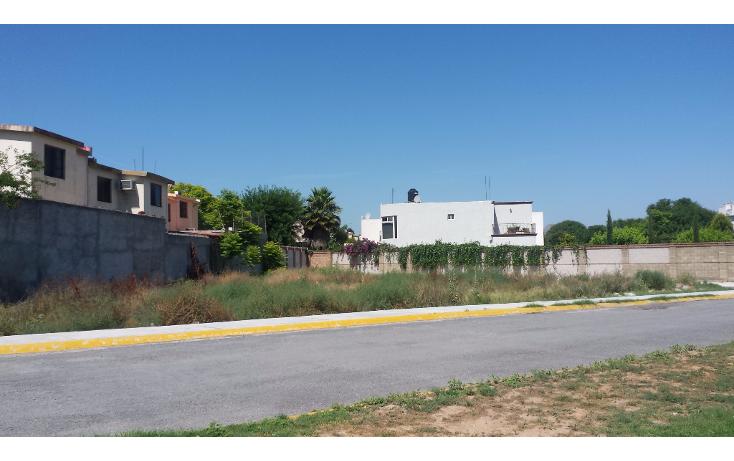 Foto de terreno habitacional en venta en  , nuestra se?ora de f?tima, saltillo, coahuila de zaragoza, 1138219 No. 01