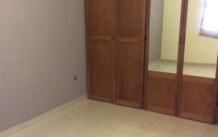 Foto de casa en venta en  , nuestra señora de fátima, saltillo, coahuila de zaragoza, 1977890 No. 03