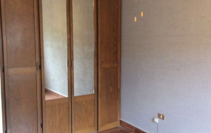 Foto de casa en venta en, nuestra señora de fátima, saltillo, coahuila de zaragoza, 1977890 no 05