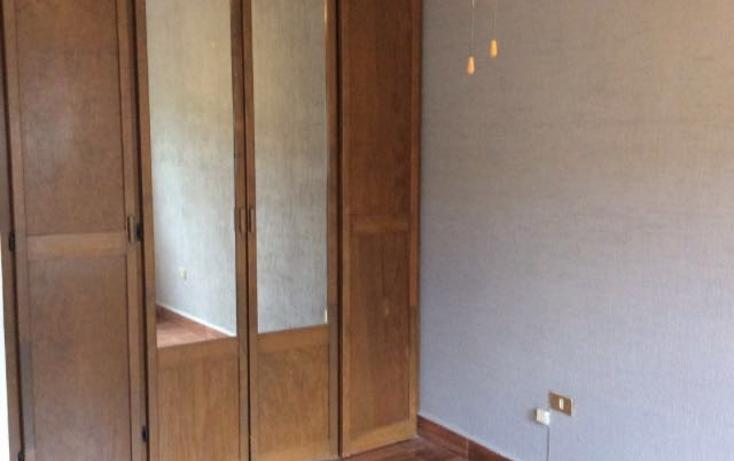 Foto de casa en venta en  , nuestra señora de fátima, saltillo, coahuila de zaragoza, 1977890 No. 05