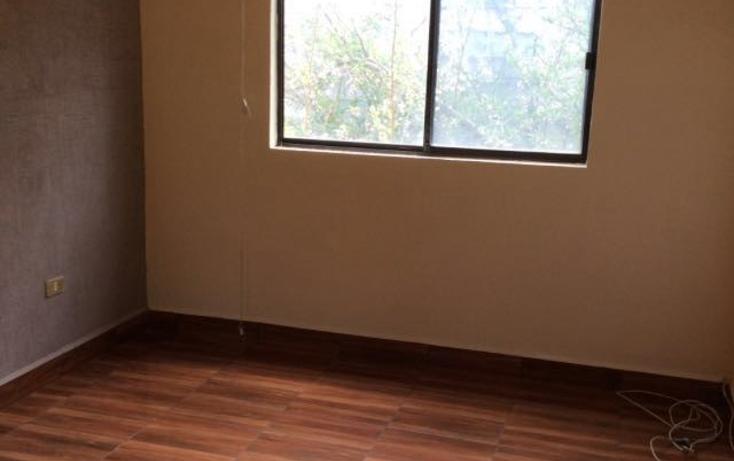 Foto de casa en venta en  , nuestra señora de fátima, saltillo, coahuila de zaragoza, 1977890 No. 08
