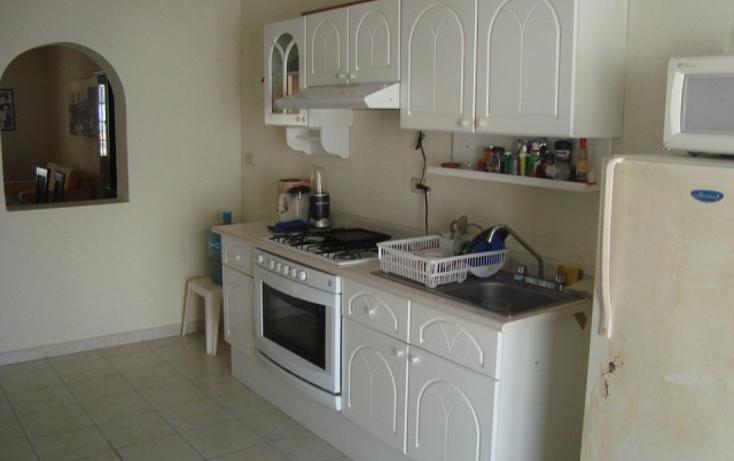 Foto de casa en venta en nuestra señora de loreto 4282, las misiones, ahome, sinaloa, 1716888 no 05