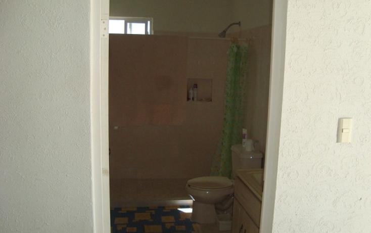 Foto de casa en venta en nuestra señora de loreto 4282, las misiones, ahome, sinaloa, 1716888 no 08