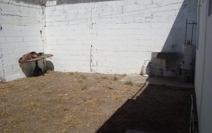 Foto de casa en venta en nuestra señora de loreto 4282, las misiones, ahome, sinaloa, 1716888 no 11