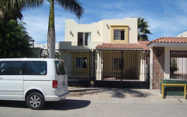 Foto de casa en renta en nuestra señora de loreto 4282, las misiones, ahome, sinaloa, 1908671 no 02