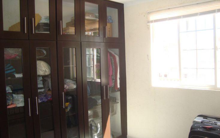 Foto de casa en renta en nuestra señora de loreto 4282, las misiones, ahome, sinaloa, 1908671 no 04