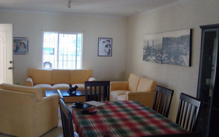 Foto de casa en renta en nuestra señora de loreto 4282, las misiones, ahome, sinaloa, 1908671 no 06